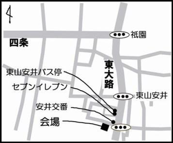 kyoutochizu2.jpg